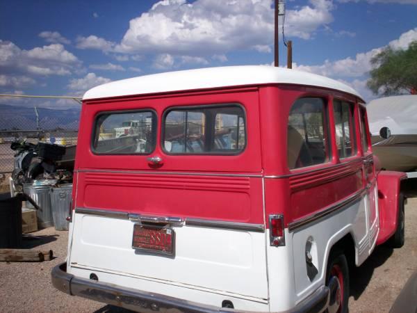 1958-wagon-tucson-az-9