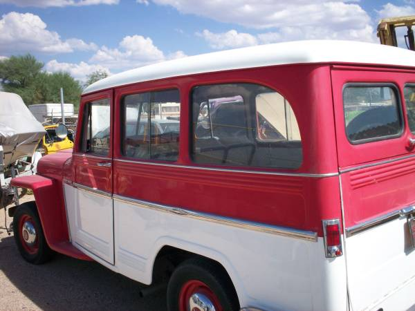 1958-wagon-tucson-az-92