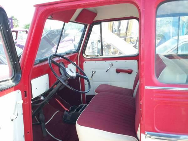 1958-wagon-tucson-az-93
