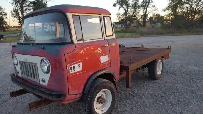 1959-fc170-greatbend-ks