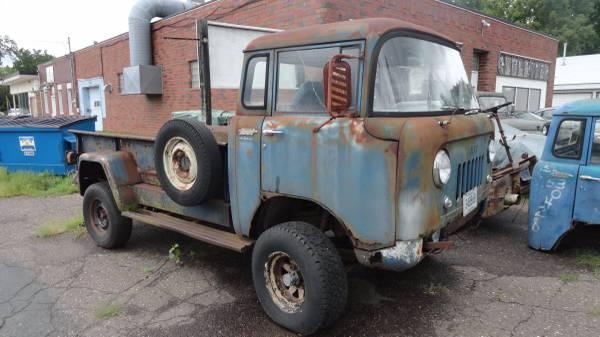 1960-1964-fc170s-forestlake-mn1