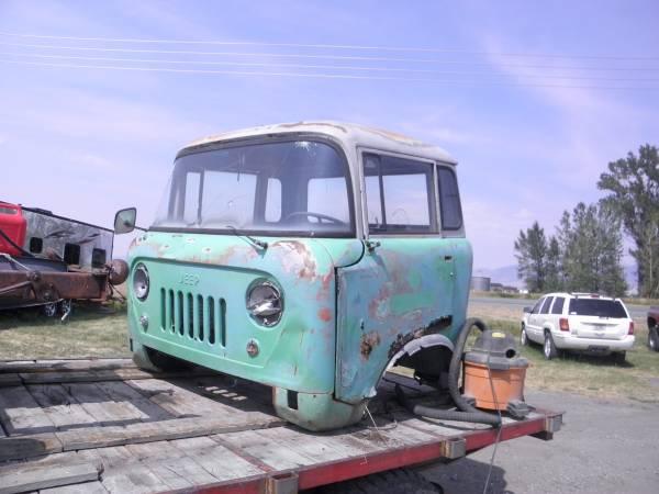 1960-fc170-bozeman-mt2