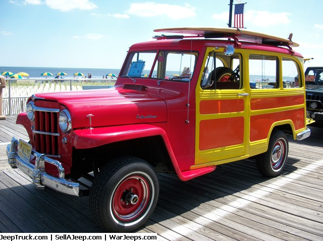 1960-wagon-oceancity