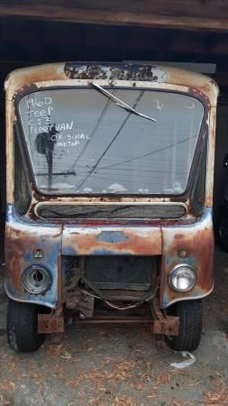1961-fj3a-fleetvan-la-ca-3