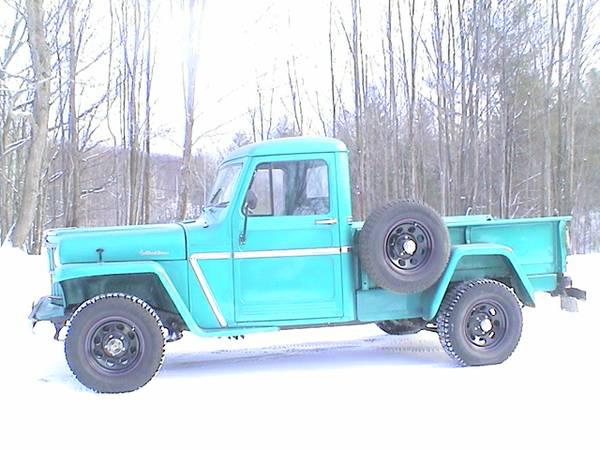 1961-truck-northborough1