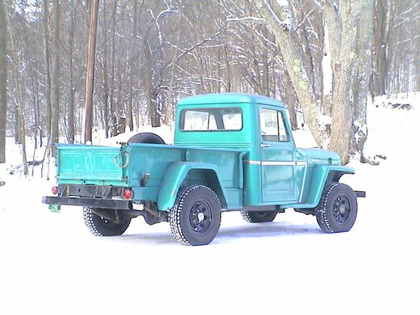 1961-truck-northborough2