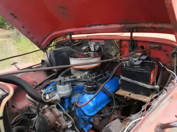 1961-wagon-franktown-co2
