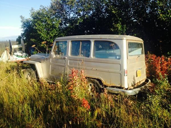 1961-wagon-homer-ak