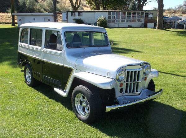 1964-wagon-hermiston-or1