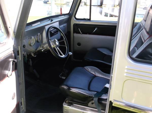 1964-wagon-hermiston-or3