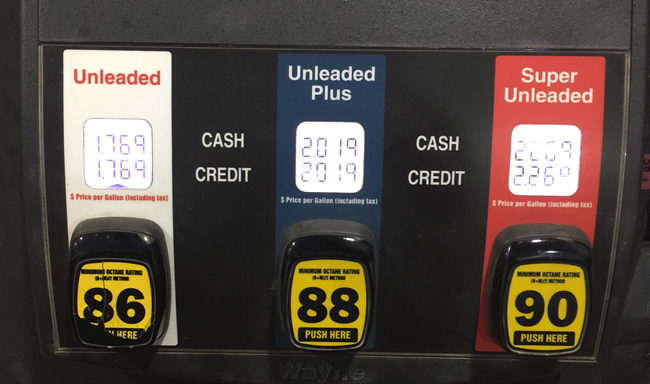 2016-09-24-lubbock-gas-prices