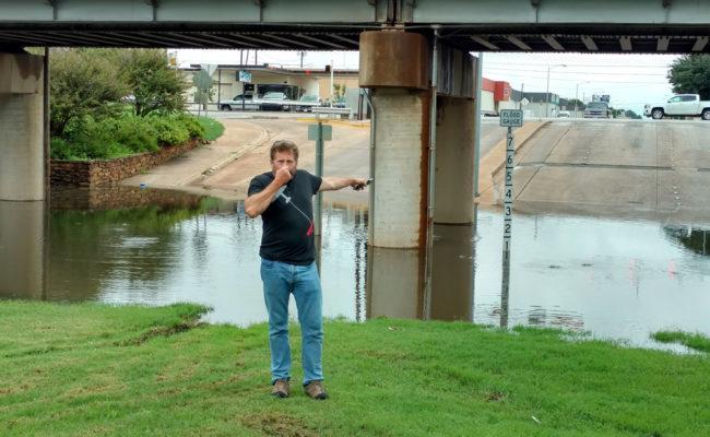 2016-09-25-abilene-flooding