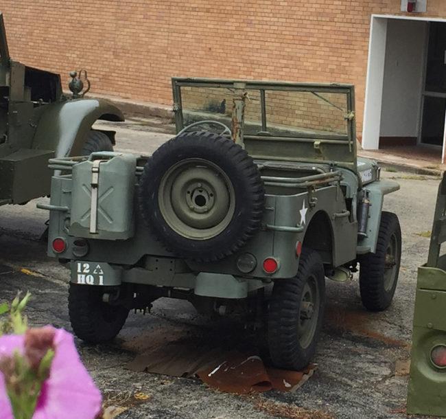 2016-09-25-abilene-jeep3