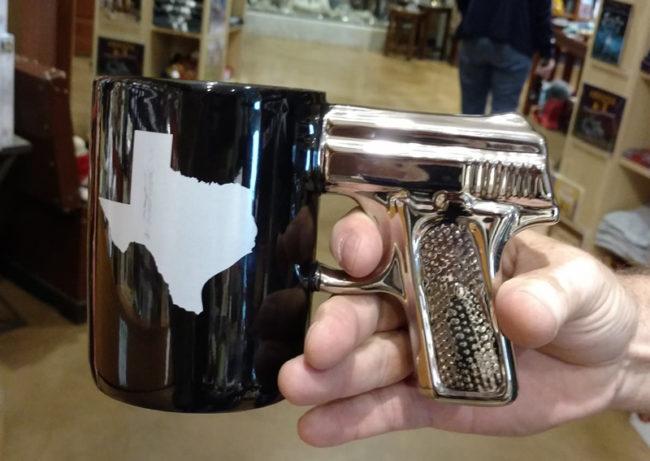 2016-09-25-frontier-texas-cup