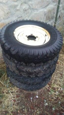 4-tires-fc-170