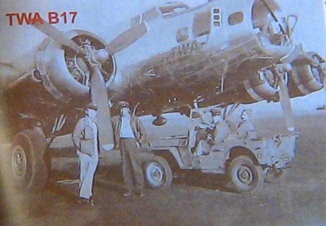 B17-cargo-jeep copy