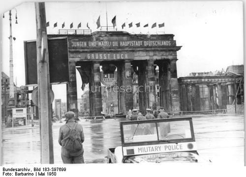 bundesbild-archive-9