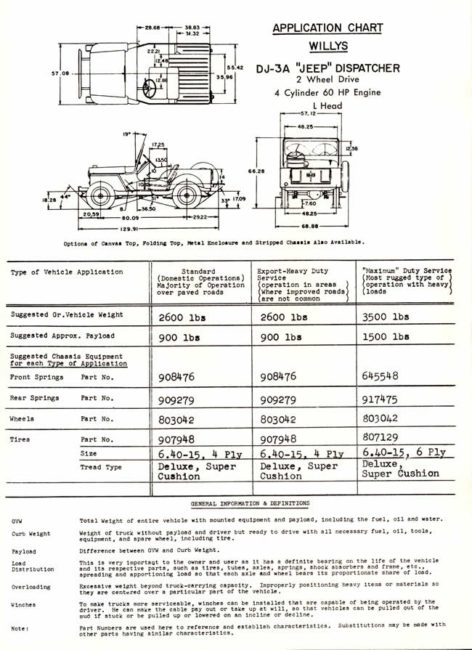 6226 Search Results – L226 6 Cylinder Engine Diagram
