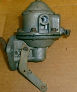 ford-gp-fuelpump