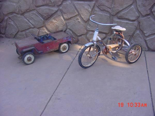 hamilton-pedal-car21