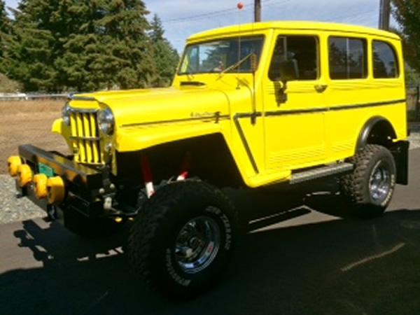 rick-wagon-custom1