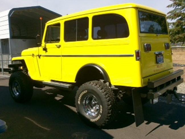 rick-wagon-custom2