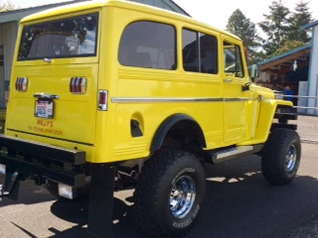 rick-wagon-custom4