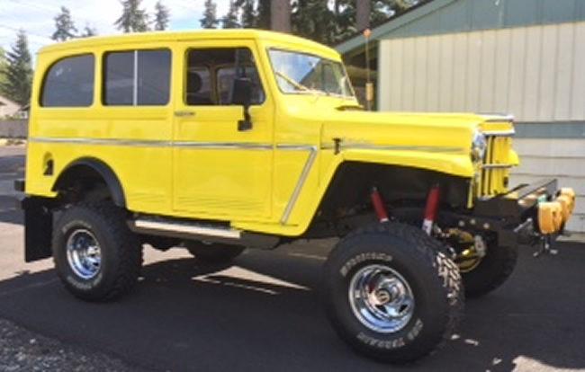 rick-wagon-custom5