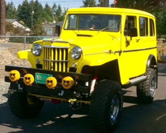 rick-wagon-custom6