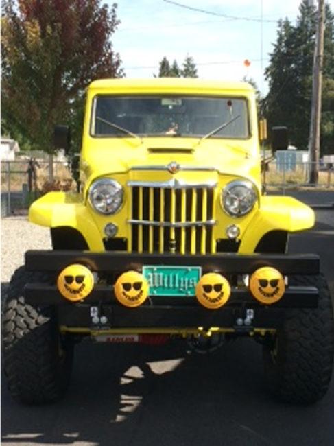 rick-wagon-custom7