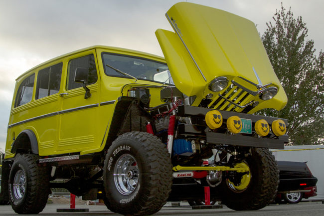 rick-wagon-custom8