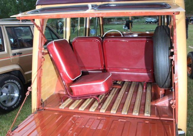 scott-gilbert-correct-seat1