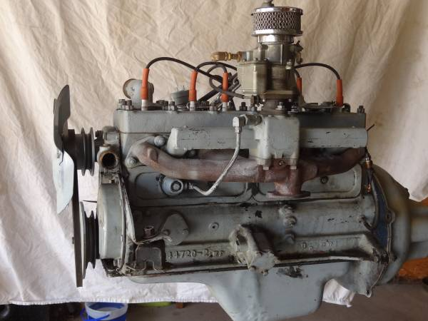 sears-161-engine0