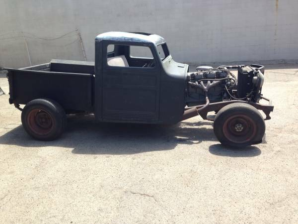 truck-jeeprod-orangecounty-ca1