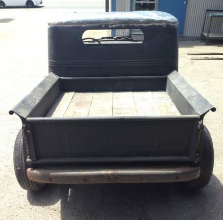 truck-jeeprod-orangecounty-ca4