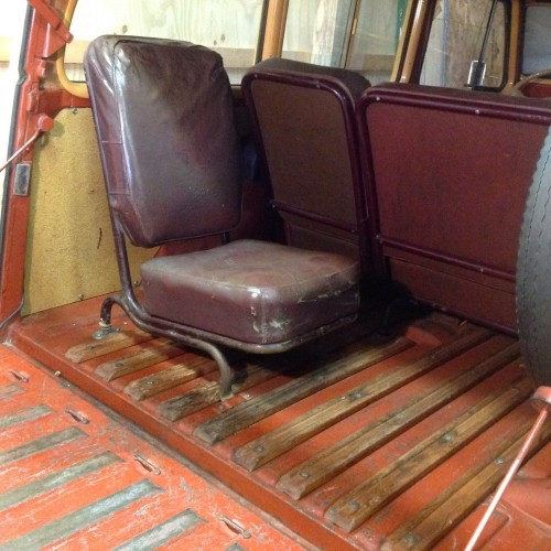 wagon-rear-seat-photo