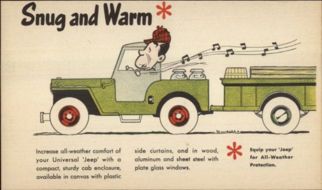 willys-overland-sales-service-card1