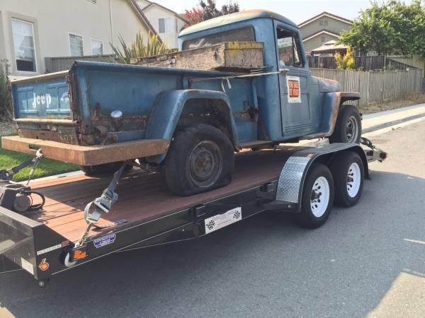 year-truck-hollister-ca4