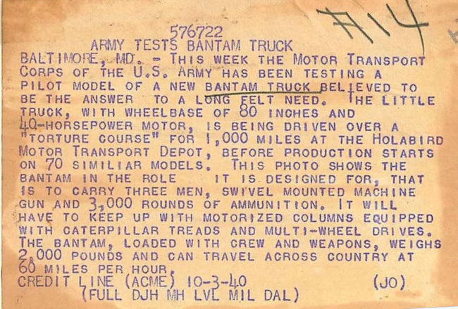 1940-10-03-bantam-brc1-holabird2