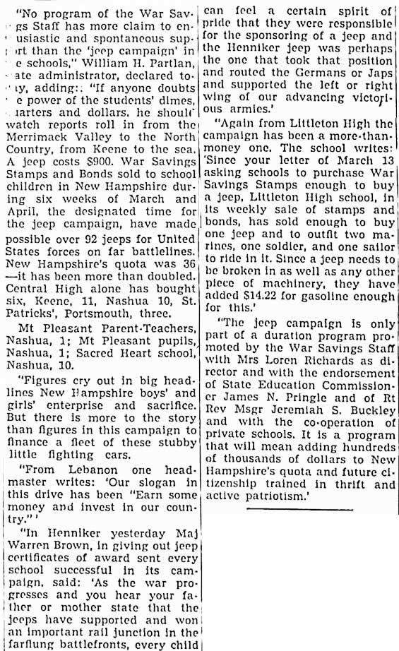 1943-05-10-telegraph-school-kids-bonds1