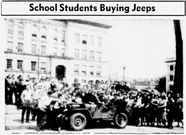 1943-05-10-telegraph-school-kids-bonds2