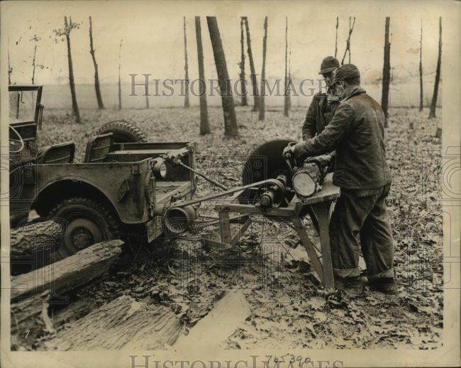 1945-07-10-cj2-buzz-saw1