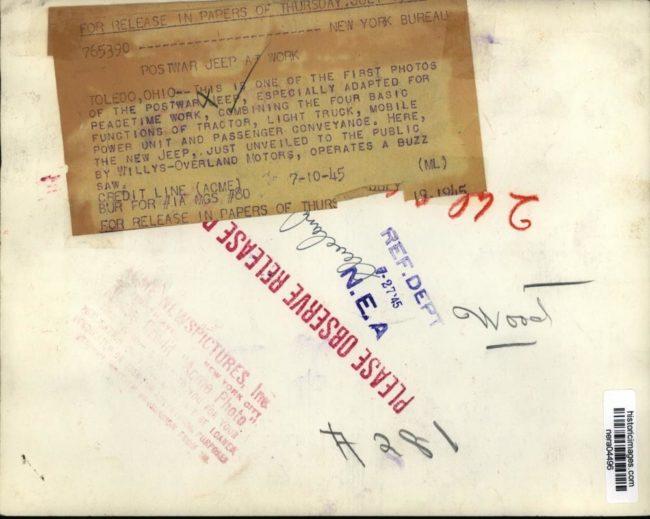 1945-07-10-cj2-buzz-saw2