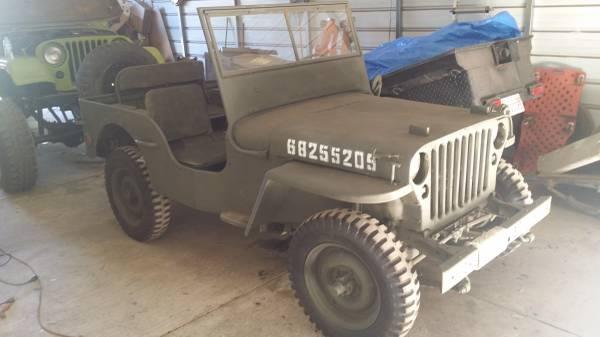 1945-gpw-auburn-ca-046