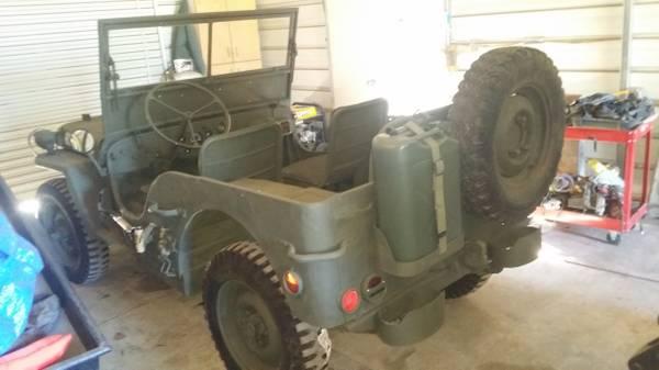 1945-gpw-auburn-ca-047