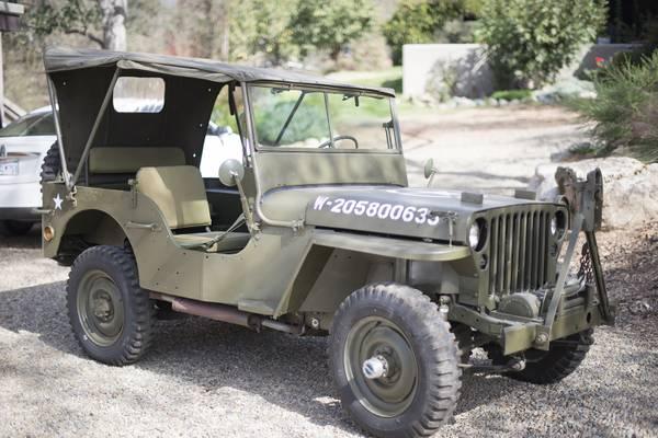 1945-mb-visalia-ca-1