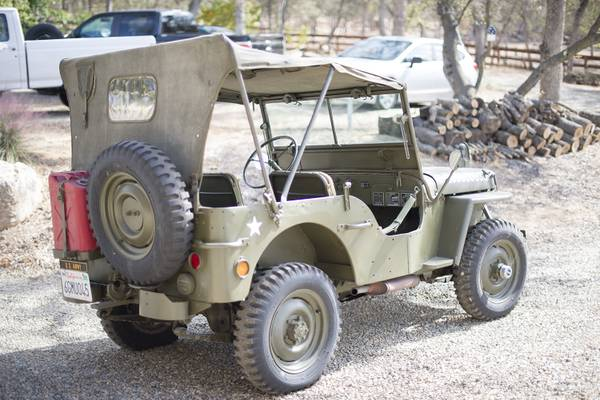 1945-mb-visalia-ca-3