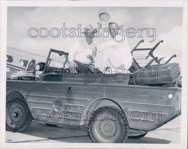1946-08-29-seep-gpa-governor-beauford-jester1