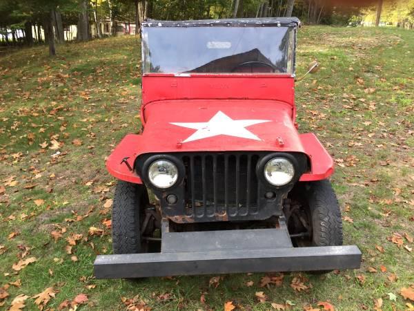 1946-cj2-hubbardlake-mi0