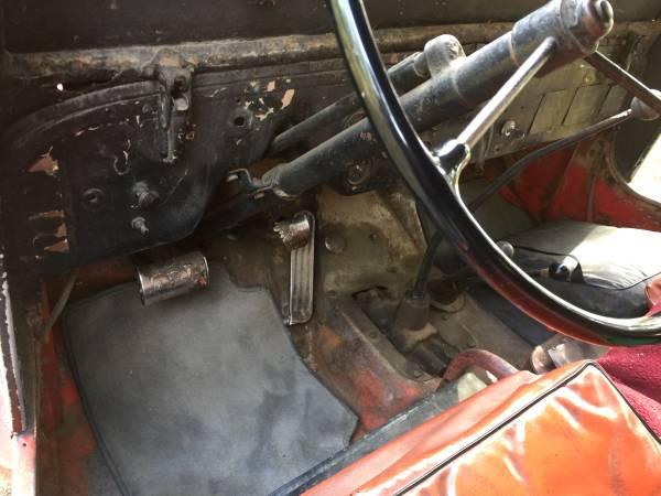 1946-cj2-hubbardlake-mi3